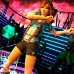 Скриншот Dance Central: Spotlight – Изображение 3