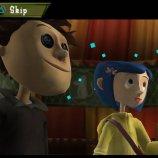 Скриншот Coraline – Изображение 10