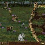 Скриншот Heroes of Might and Magic III HD Edition – Изображение 7
