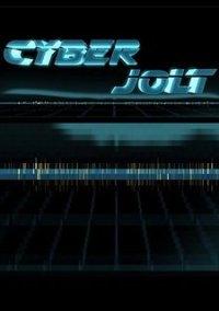 CYBER JOLT – фото обложки игры