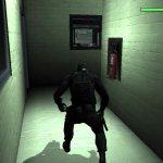 Скриншот Tom Clancy's Splinter Cell Classic Trilogy HD – Изображение 16