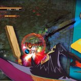 Скриншот The Witch and the Hundred Knight Revival – Изображение 4
