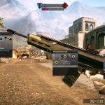 Скриншот Warface – Изображение 21