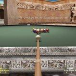 Скриншот Best Pool – Изображение 1