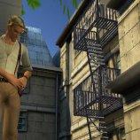 Скриншот Broken Sword: The Sleeping Dragon – Изображение 7