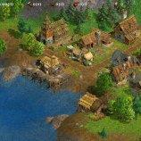 Скриншот 1503 A.D.: The New World – Изображение 7
