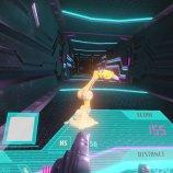 Скриншот Icarus - Prima Regula – Изображение 8