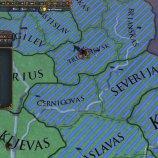 Скриншот Europa Universalis IV: Dharma – Изображение 4