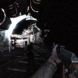 Скриншот Metro 2033 – Изображение 1