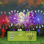 Скриншот Flowerworks – Изображение 27