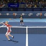 Скриншот Matchball Tennis – Изображение 23