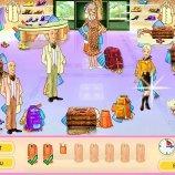 Скриншот Posh Shop – Изображение 3