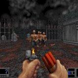 Скриншот Blood – Изображение 1