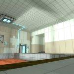 Скриншот PUNT: Rebirth – Изображение 6