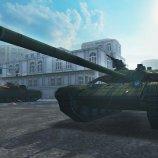Скриншот Armada: Modern Tanks – Изображение 3