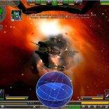 Скриншот Parkan 2 – Изображение 5