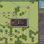 Скриншот World War 2: Road to Victory – Изображение 6