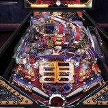 Скриншот The Pinball Arcade – Изображение 6