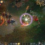 Скриншот Dawn of Magic – Изображение 1