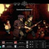 Скриншот WARSAW – Изображение 5