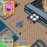 Скриншот Mall Tycoon 3 – Изображение 2