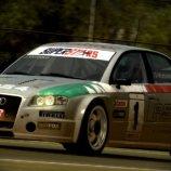 Скриншот Superstars V8 Racing – Изображение 4