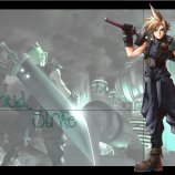Скриншот Final Fantasy 7 – Изображение 2