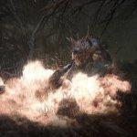 Скриншот Evolve – Изображение 52