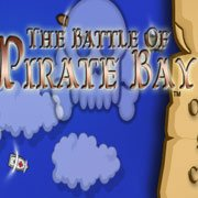 The Battle of Pirate Bay