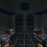Скриншот Blood II: The Chosen – Изображение 3