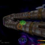 Скриншот Elite Starfighter – Изображение 6