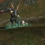 Скриншот Lineage 2 – Изображение 10