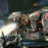 Скриншот Transformers: Fall of Cybertron – Изображение 10