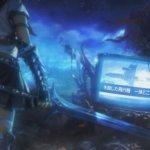 Скриншот Stranger of Sword City – Изображение 19