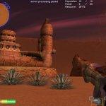 Скриншот Spoils of War (N/A) – Изображение 40