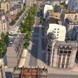 Скриншот Cities XL – Изображение 3