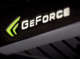 Появились цены иточные даты выхода видеокарт серии NVIDIA GeForce GTX 1660