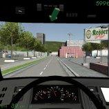 Скриншот Tow Truck Simulator 2010 – Изображение 1