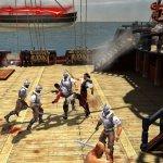 Скриншот Age of Pirates: Captain Blood – Изображение 173