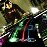 Скриншот DJ Hero – Изображение 11