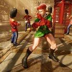 Скриншот Street Fighter V – Изображение 232