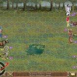 Скриншот Heroes of Might and Magic III: The Restoration of Erathia – Изображение 1