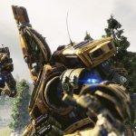 Скриншот Titanfall 2 – Изображение 16