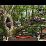 Скриншот Приключения одной души – Изображение 3