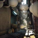 Скриншот Battlefield 3 – Изображение 6