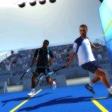 Скриншот WSF Squash – Изображение 3