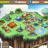 Скриншот Tiny Monsters – Изображение 5