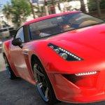Скриншот Grand Theft Auto 5 – Изображение 126