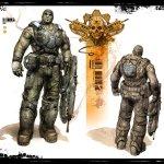 Скриншот Gears of War 3 – Изображение 97