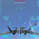 Скриншот Ace Combat Xi: Skies of Incursion – Изображение 7
